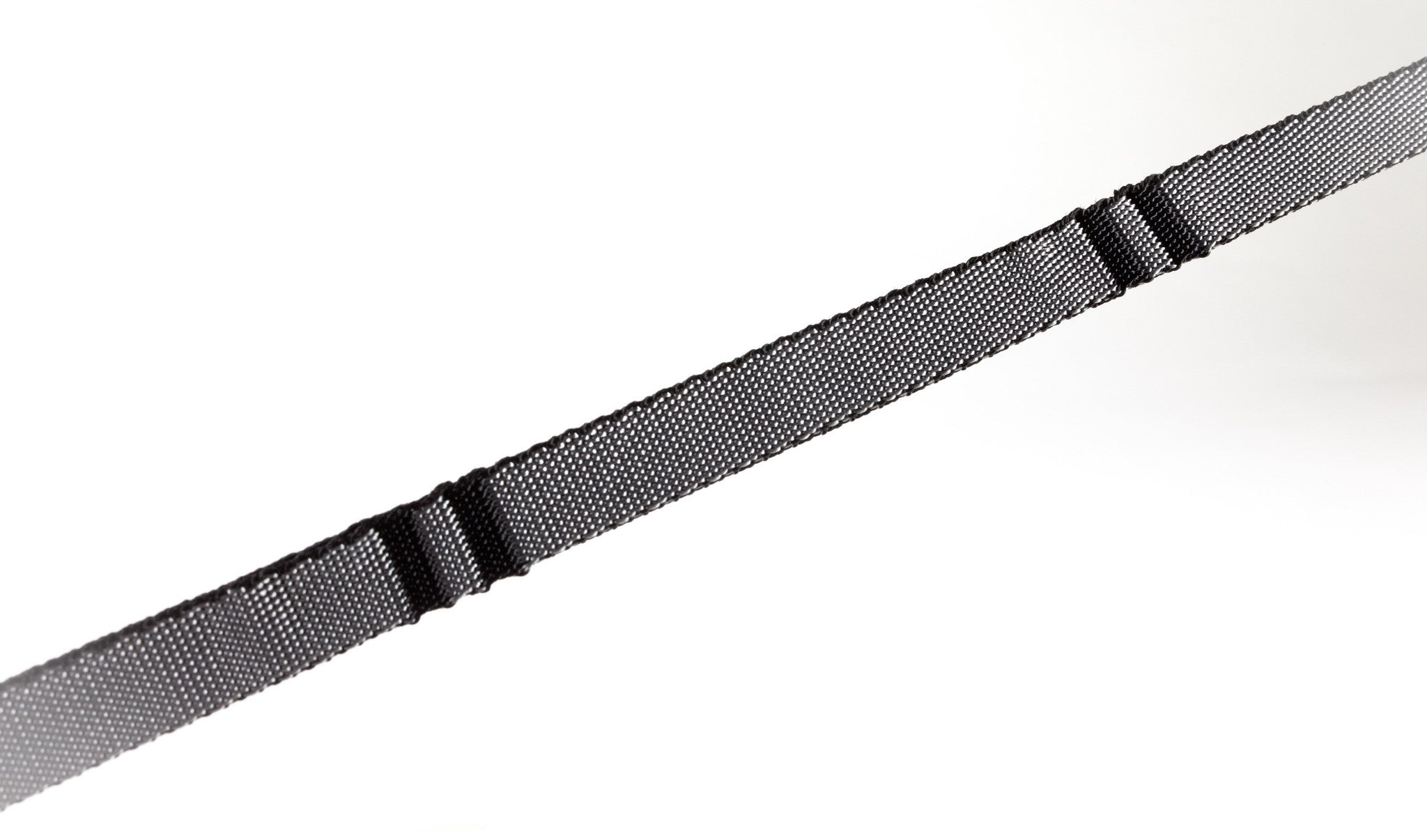 ultimate straps with nano weave ultimatehammocks