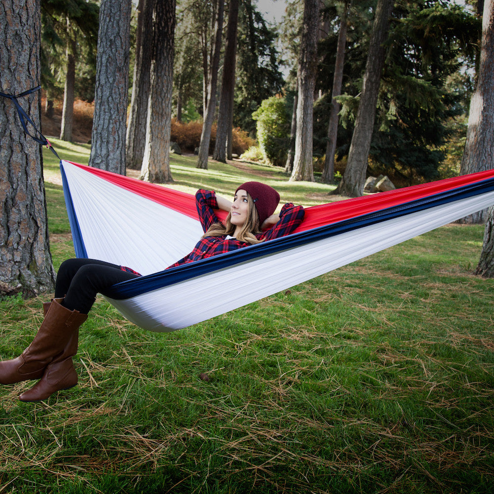 used need sale luxury hammock style double las if and you two for in hammocks combo stand a this person