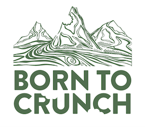 Born to Crunch
