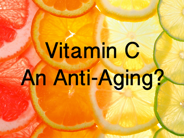 Vitamin C serums, which one is better?