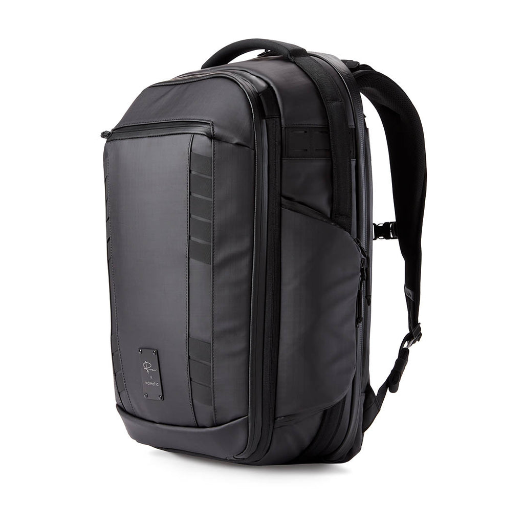 NOMATIC McKinnon Camera Pack with side access