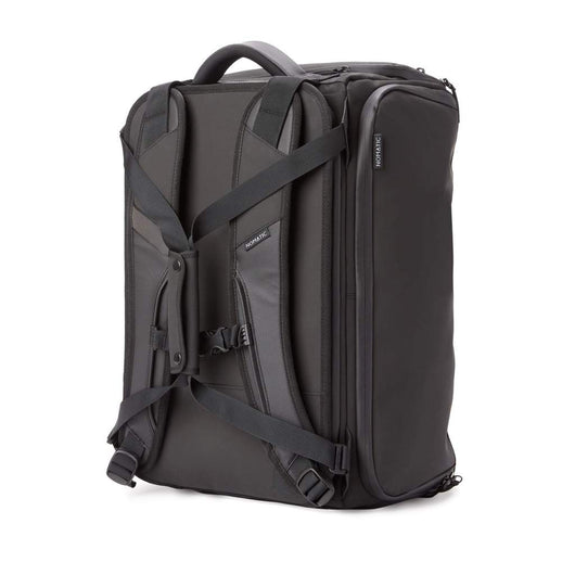 30L Travel Bag - Clearance (US Only)