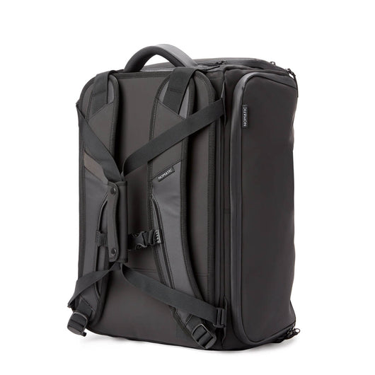 30L Travel Bag