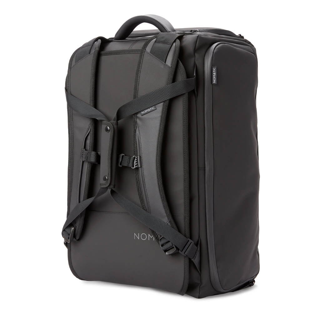 Nomatic Travel Bag With Over 20 Features Nomatic
