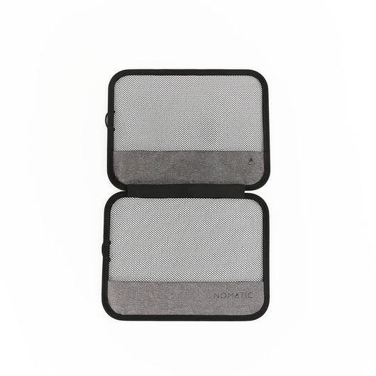 Carry-On, Carry-On Pro Compression Panel Replacement Kit