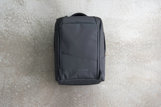backpack---clearance-*north-america-only by nomatic