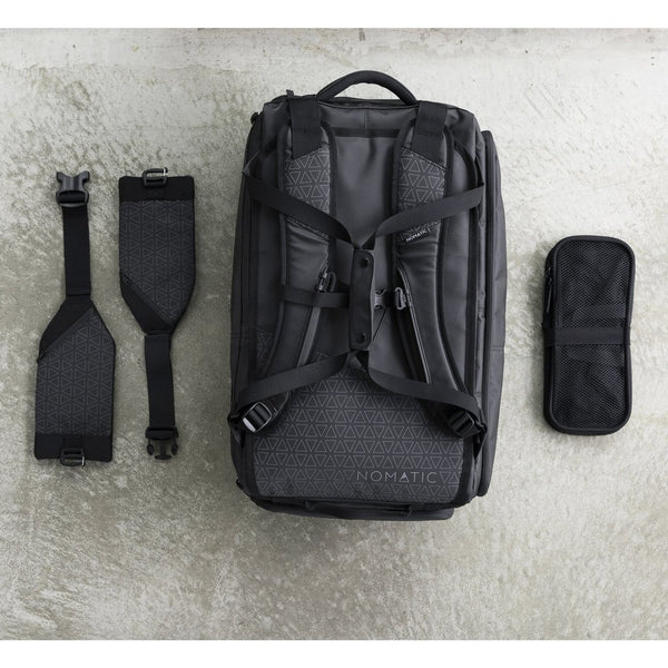 40L Travel Bag - Clearance (U.S. Only)