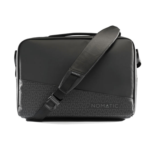 Laptop Bag - Clearance *U.S. only