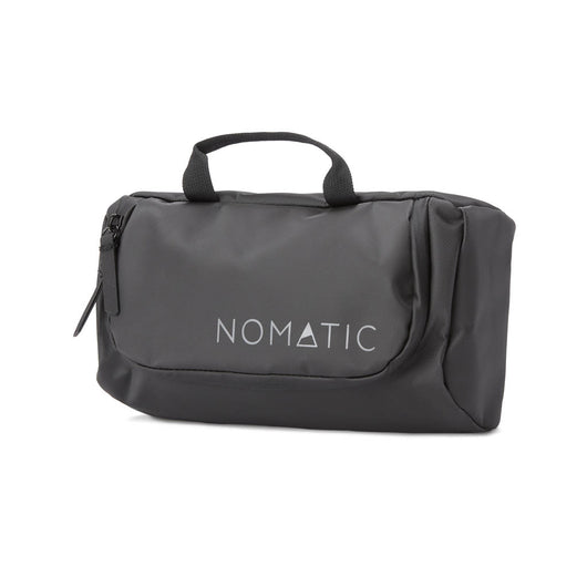 Toiletry Bag - Clearance