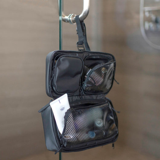 NOMATIC/® Toiletry Bag 2.0 Small