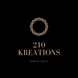210 Kreations