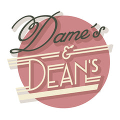 DAMES | Ladies Clothing & Accessories