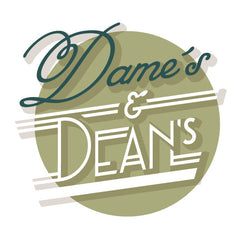 DEANS | Men's Clothing & Accessories