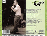Ike and the Capers- Loud and Silent CD