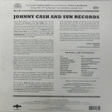 Johnny Cash- Greatest Hits- Limited Edition
