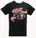 VLV 18 Men's Tee- THE CAR SHOW