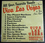 VLV 20th Anniversary Special CD
