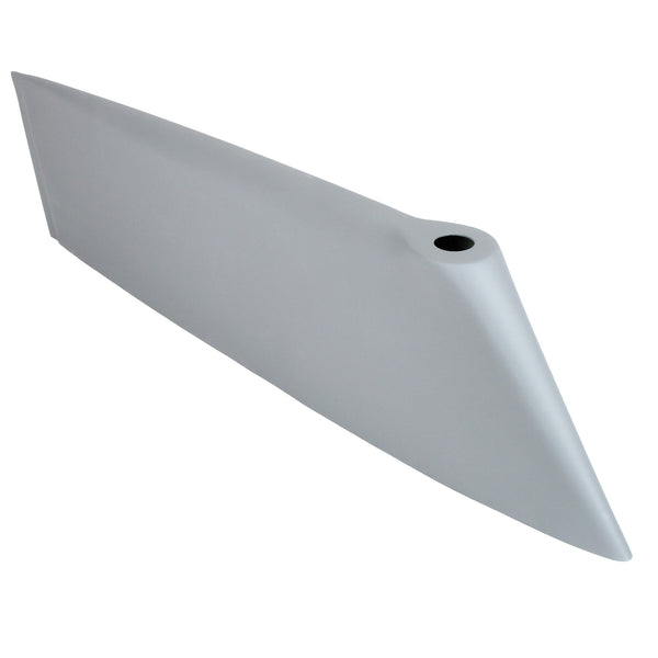 <p><b>SA-1233736-1</b><br>Rudder Top Floatplane</p>