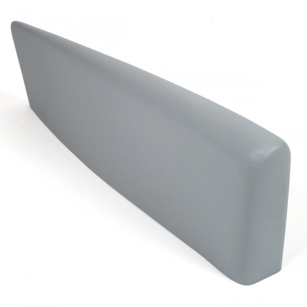 <p><b>SA-1231001-2</b><br>Rudder Top</p>
