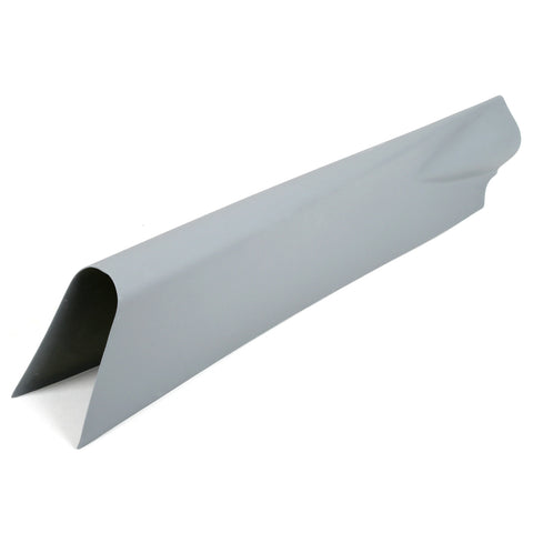 <p><b>SA-0531006-34</b><br>Rudder Top</p>