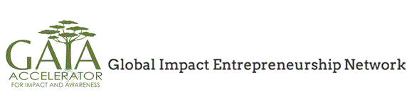 Global Impact Entrepreneurship Network