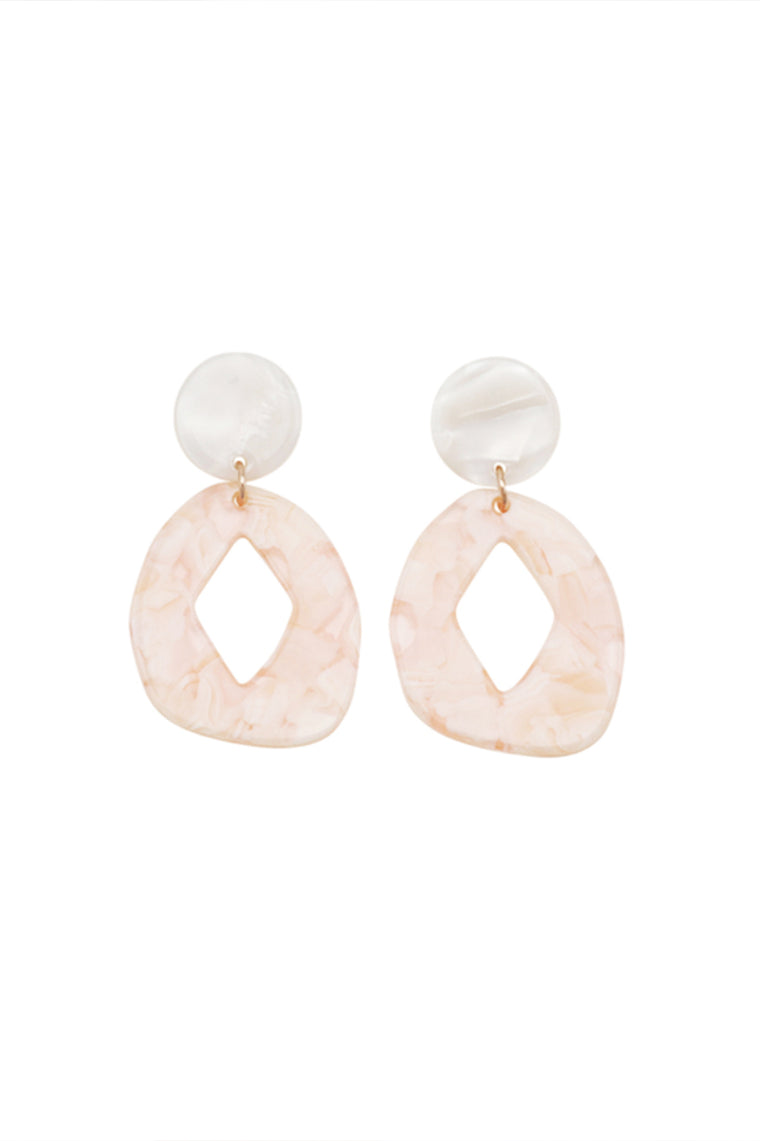 fredrika earrings