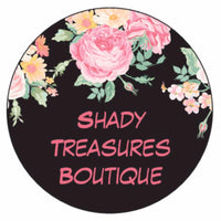 Shady Treasures Boutique