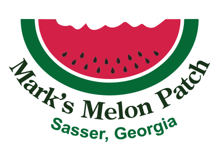 Mark's Melon Patch