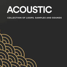 Acoustic Free Pack