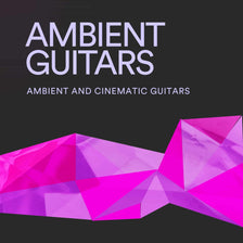 Ambient Guitars