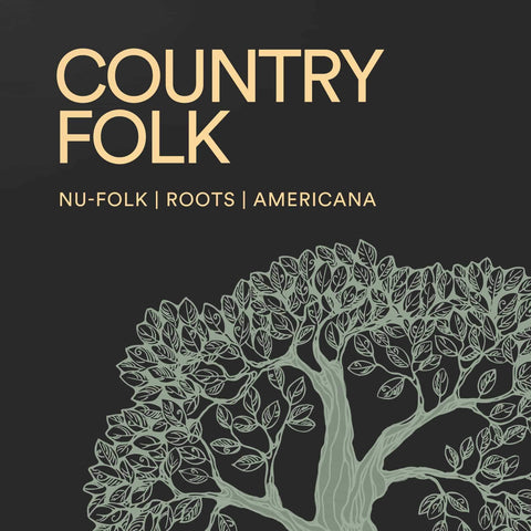 Country Folk