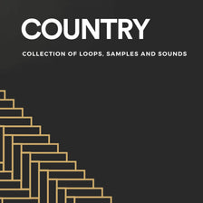Country Free Pack