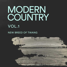 Modern Country Vol.1