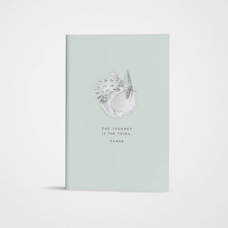 Thiki Pocket Notebooks