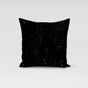 Night Sky Pillow