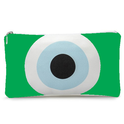 The Evil Eye bag