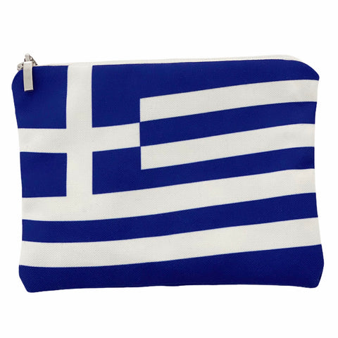 Greece 2021- Hellas flag bag