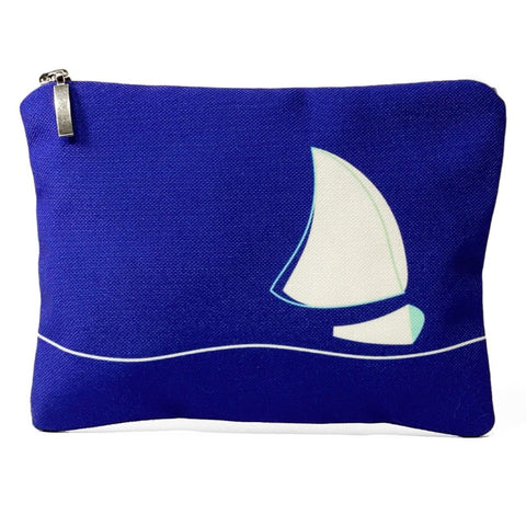 Aegean Sailing bag