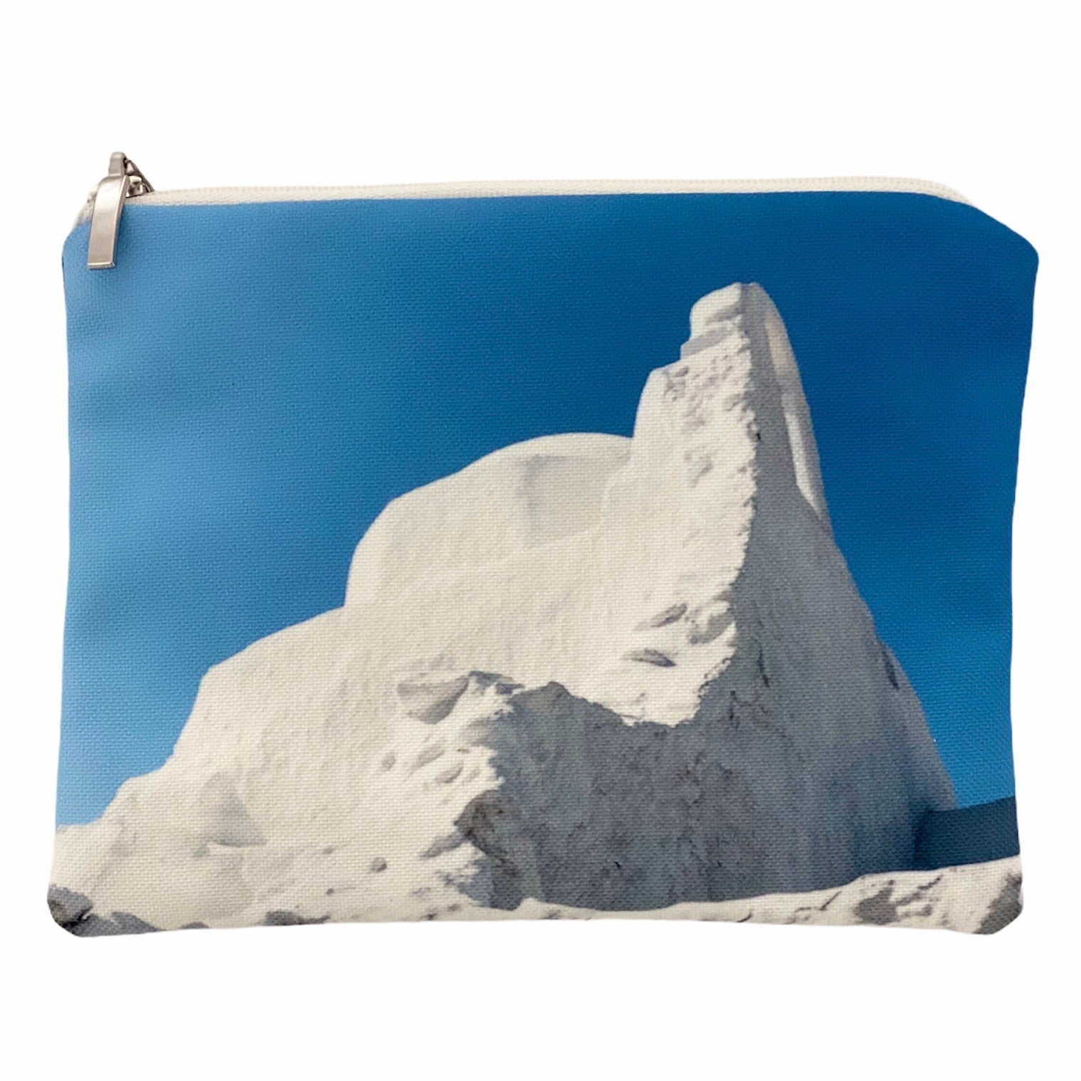 Island life - Cycladic Architecture bag