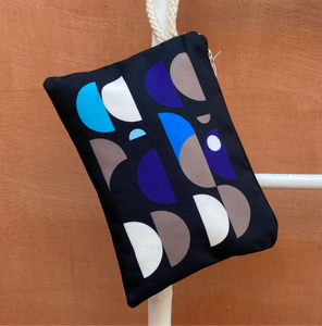 Les Cyclades night Clutch
