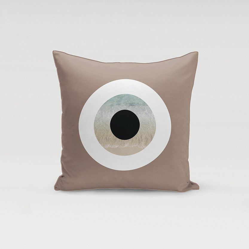 Koufonisi Pillow