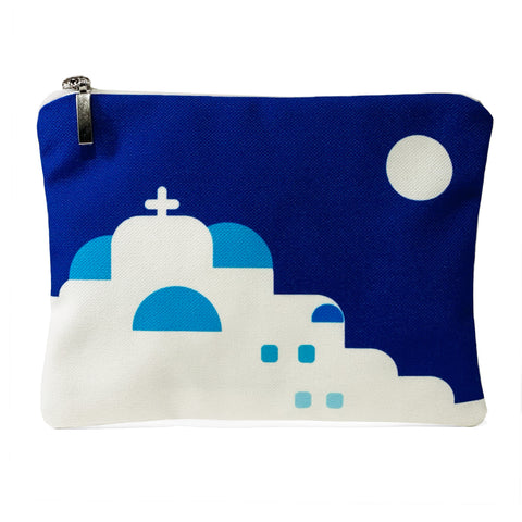 Day in Cyclades bag