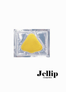 Jelly hydration nose patch mask
