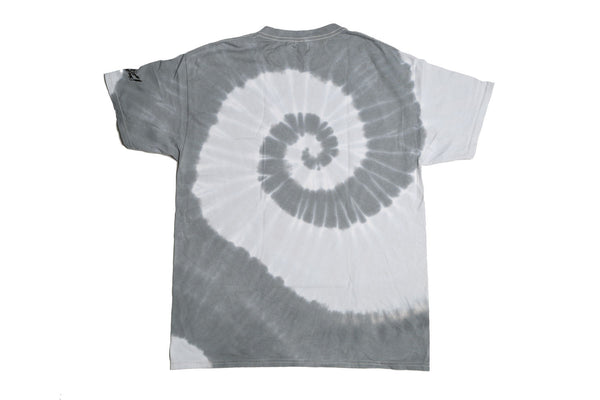 'CLOUD' TYE DYE ZOMBIE