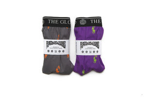 FBZ Cotton 'Dead Uncle' Cotton Boxer (2) Pack.