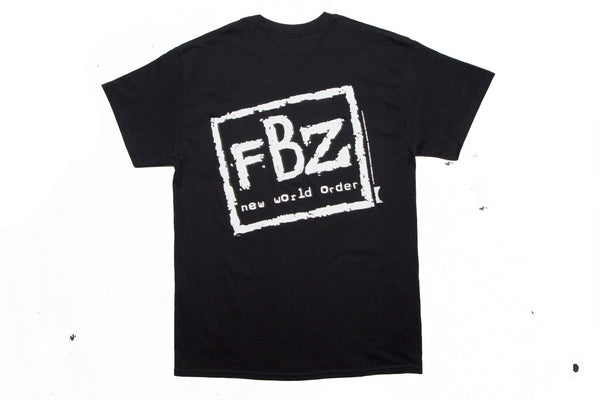 FBZ NEW WORLD ORDER