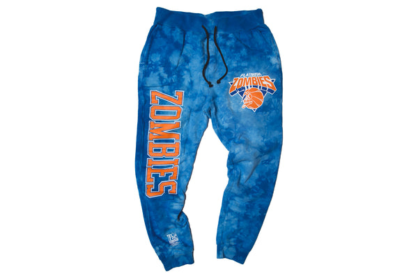 L$D CHAMPIONS Sweatpants