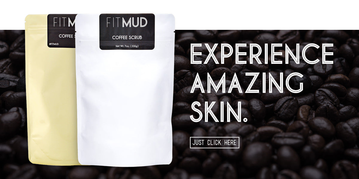 experience amazing skin