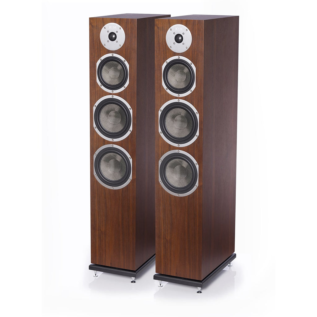 Kendall Floorstanding Speakers