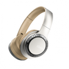 Cleer ENDURO 100 Wireless Bluetooth Headphone